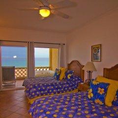 Отель Las Mananitas LM BB2 2 Bedroom Condo By Seaside Los Cabos детские мероприятия