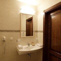 Отель Magnisima Литва, Клайпеда - отзывы, цены и фото номеров - забронировать отель Magnisima онлайн фото 7