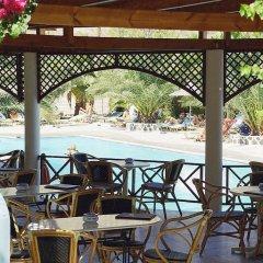 Отель Meltemi Village фото 9