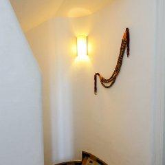 Отель Albarnous Maison d'Hôtes Марокко, Танжер - отзывы, цены и фото номеров - забронировать отель Albarnous Maison d'Hôtes онлайн удобства в номере