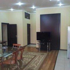Отель Мехнат Узбекистан, Ташкент - 1 отзыв об отеле, цены и фото номеров - забронировать отель Мехнат онлайн