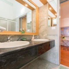 Отель Casa Floriana - Matteotti ванная