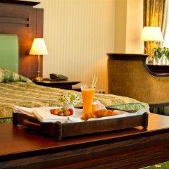 Отель Grand Hotel Sofia Болгария, София - 1 отзыв об отеле, цены и фото номеров - забронировать отель Grand Hotel Sofia онлайн в номере