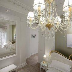 Отель Athens Diamond Plus Афины помещение для мероприятий