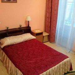Хостел Like Irkutsk комната для гостей фото 2