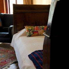Отель B&B Prato della Valle Италия, Падуя - отзывы, цены и фото номеров - забронировать отель B&B Prato della Valle онлайн детские мероприятия