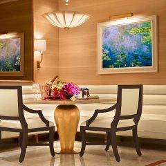 Отель Wynn Las Vegas США, Лас-Вегас - 1 отзыв об отеле, цены и фото номеров - забронировать отель Wynn Las Vegas онлайн в номере фото 2