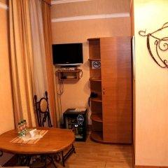 Гостиница Старый Краков Украина, Львов - 5 отзывов об отеле, цены и фото номеров - забронировать гостиницу Старый Краков онлайн интерьер отеля