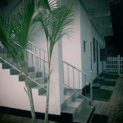 Отель Blue Water Lily фото 12
