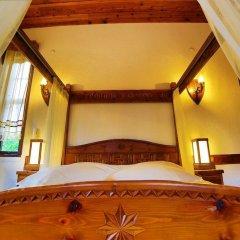 Akif Bey Konagi Турция, Кастамону - отзывы, цены и фото номеров - забронировать отель Akif Bey Konagi онлайн комната для гостей