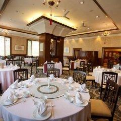 Отель Evergreen Laurel Hotel Penang Малайзия, Пенанг - отзывы, цены и фото номеров - забронировать отель Evergreen Laurel Hotel Penang онлайн помещение для мероприятий