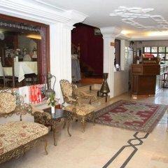 Dogan Hotel by Prana Hotels & Resorts Турция, Анталья - 4 отзыва об отеле, цены и фото номеров - забронировать отель Dogan Hotel by Prana Hotels & Resorts онлайн интерьер отеля фото 3