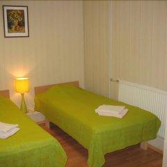 Отель Lillekula Hotel Эстония, Таллин - - забронировать отель Lillekula Hotel, цены и фото номеров детские мероприятия