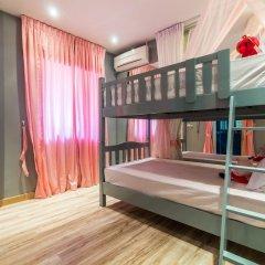 Отель Beachfront Villa Таиланд, пляж Панва - отзывы, цены и фото номеров - забронировать отель Beachfront Villa онлайн детские мероприятия фото 2