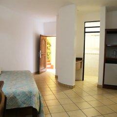 Отель Mar de Cortez Мексика, Кабо-Сан-Лукас - отзывы, цены и фото номеров - забронировать отель Mar de Cortez онлайн в номере