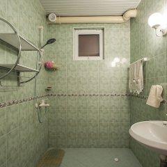 Отель Plovdiv Болгария, Пловдив - отзывы, цены и фото номеров - забронировать отель Plovdiv онлайн ванная фото 2