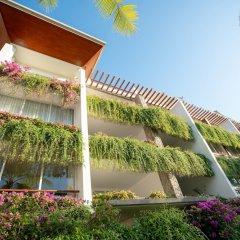 Отель Surin Beach 2 Bedroom Apartment Таиланд, Камала Бич - отзывы, цены и фото номеров - забронировать отель Surin Beach 2 Bedroom Apartment онлайн фото 3