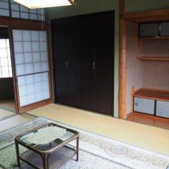 Sudomari Minshuku Friend - Hostel Якусима фото 20