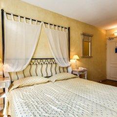 Отель Villa Alessandra фото 17