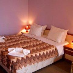 Aura Family Hotel Равда комната для гостей фото 2