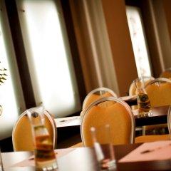 Гостиница Ренессанс Атырау Казахстан, Атырау - отзывы, цены и фото номеров - забронировать гостиницу Ренессанс Атырау онлайн питание фото 2
