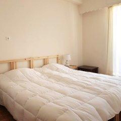Отель Romantic Apt with Penthouse & Acropolis View комната для гостей фото 4
