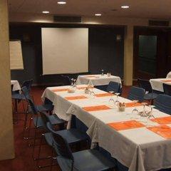 Hotel Amrey Sant Pau фото 4