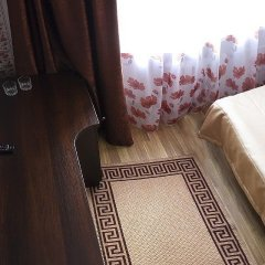 Гостиница Буг (Брест) Беларусь, Брест - 12 отзывов об отеле, цены и фото номеров - забронировать гостиницу Буг (Брест) онлайн сауна