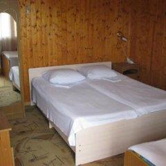 Гостиница Dom cottage na Druzhby в Сочи отзывы, цены и фото номеров - забронировать гостиницу Dom cottage na Druzhby онлайн комната для гостей фото 2