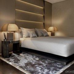 Отель Armani Hotel Milano Италия, Милан - 2 отзыва об отеле, цены и фото номеров - забронировать отель Armani Hotel Milano онлайн комната для гостей фото 5