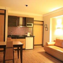 Club Alpina Турция, Мармарис - отзывы, цены и фото номеров - забронировать отель Club Alpina онлайн в номере