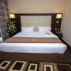 Copthorne Hotel Dubai комната для гостей фото 3