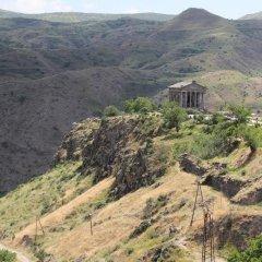 Отель Garnitoun Армения, Лусарат - отзывы, цены и фото номеров - забронировать отель Garnitoun онлайн фото 2