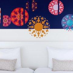 Отель Bloom Бельгия, Брюссель - 2 отзыва об отеле, цены и фото номеров - забронировать отель Bloom онлайн в номере