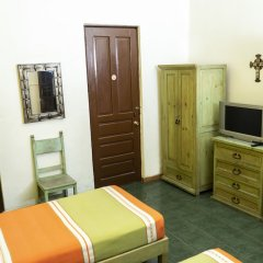Отель Casa Vilasanta комната для гостей фото 5