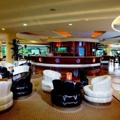 Sueno Hotels Beach Side Турция, Сиде - отзывы, цены и фото номеров - забронировать отель Sueno Hotels Beach Side онлайн гостиничный бар