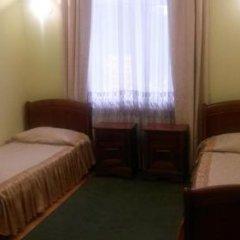 Гостиница Marlen Hotel Украина, Ровно - отзывы, цены и фото номеров - забронировать гостиницу Marlen Hotel онлайн комната для гостей фото 3