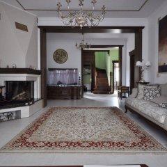 Апартаменты M.S. Kuznetsov Apartments Luxury Villa Юрмала спа фото 2