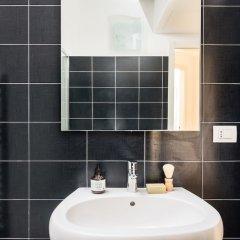 Home At Hotel - Fara ванная