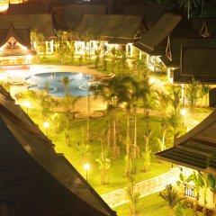 Отель Airport Resort & Spa фото 9