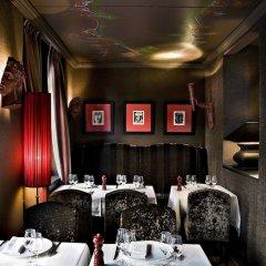 Hotel Mont-Blanc фото 19