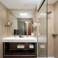 Jupiter Algarve Hotel ванная фото 2