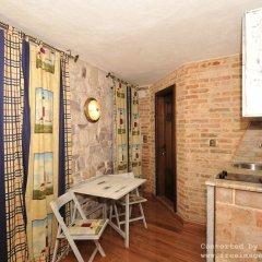 Апартаменты Una Apartments II - Adults only в номере фото 2