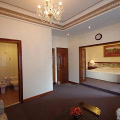 The Spring Hotel комната для гостей фото 4