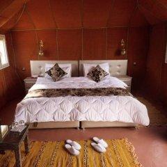 Отель Bambara Desert Camps Марокко, Мерзуга - отзывы, цены и фото номеров - забронировать отель Bambara Desert Camps онлайн фото 10