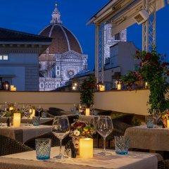 Отель Laurus Al Duomo