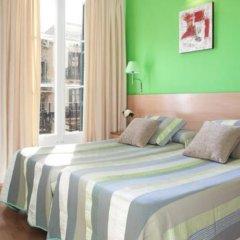 Отель Hostal Felipe 2 комната для гостей фото 7