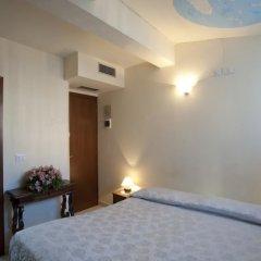 Hotel Locanda Salieri фото 6