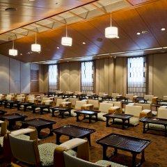 Kinugawa Kanaya Hotel Никко помещение для мероприятий фото 2