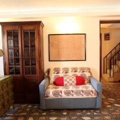 Отель Piano B&B Непал, Лалитпур - отзывы, цены и фото номеров - забронировать отель Piano B&B онлайн интерьер отеля